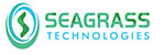 Seagrass Tech Private Limited